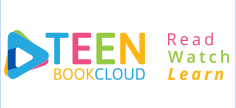 Tumble Book Teen Cloud