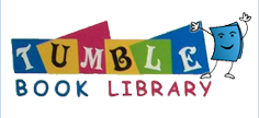 Image result for tumblebooks images