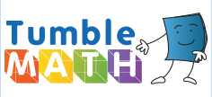 Tumblebooks - Read Watch Learn!