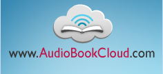 Image result for tumble audio book cloud logo